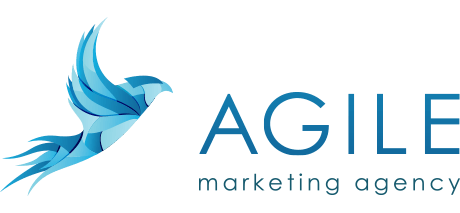 Agile Marketing Agency