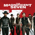 magnificent seven movie poster elementen agile marketing