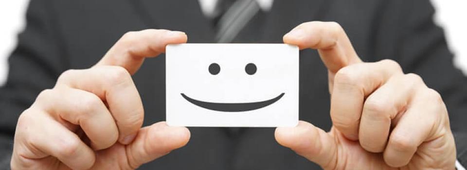De geheimen van goede CEX (Customer EXperience)