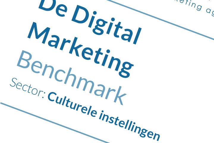 case-benchmark-cultuur